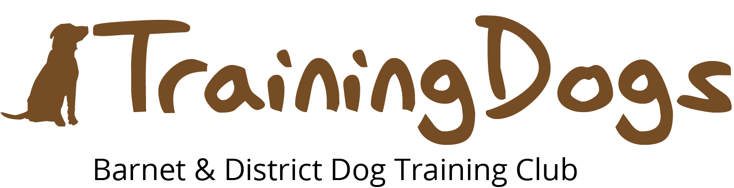 Barnet And District Dog Training